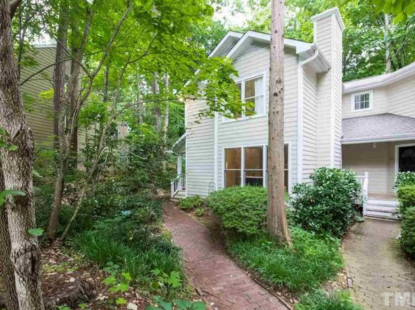 3 bed 3 bath Townhouse at 138 Channing Ln Chapel Hill, NC, 27516 is for sale at 265k - 1 of 25