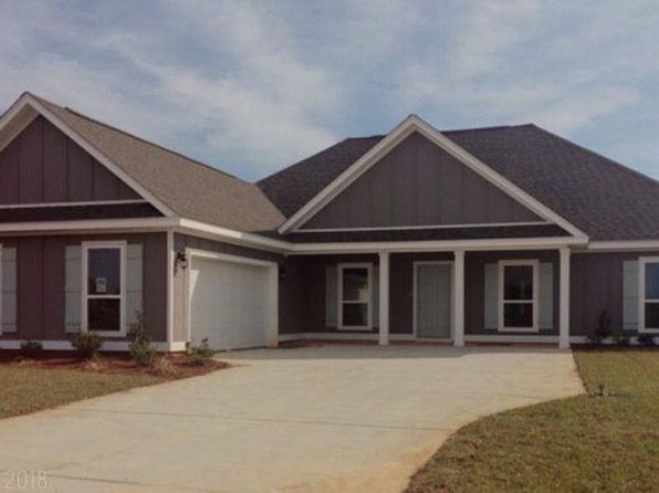 3 bed 2 bath Single Family at 11975 Jericho Dr Daphne, AL, 36526 is for sale at 250k - 1 of 41