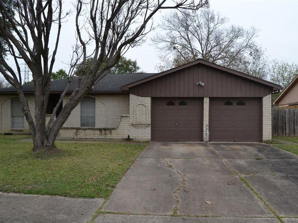 3 bed 2 bath Single Family at 11622 South Dr Houston, TX, 77099 is for sale at 150k - 1 of 25