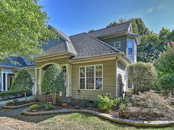3 bed 3 bath Townhouse at 18849 Cloverstone Cir Cornelius, NC, 28031 is for sale at 295k - 1 of 24