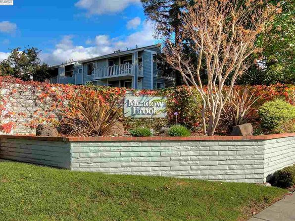 2 bed 1 bath Condo at 3660 Knollwood Ter Fremont, CA, 94536 is for sale at 475k - 1 of 22
