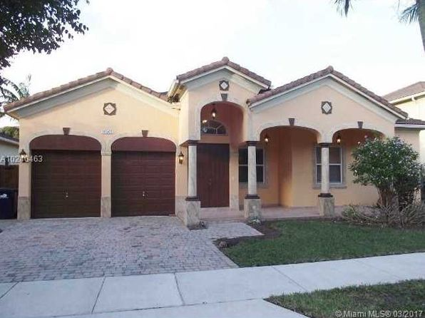 4 bed 3 bath Single Family at 16561 SW 82nd Ter Miami, FL, 33193 is for sale at 405k - 1 of 26