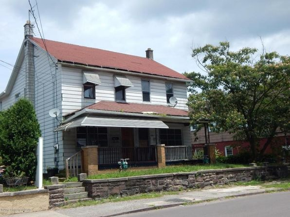 3 bed 2 bath Multi Family at 426 E Main St Nanticoke, PA, 18634 is for sale at 30k - 1 of 3