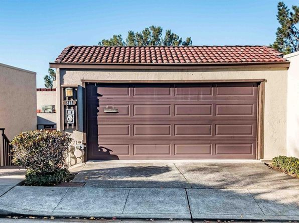 2 bed 2 bath Condo at 314 Kathy Ellen Dr Vallejo, CA, 94591 is for sale at 285k - 1 of 19