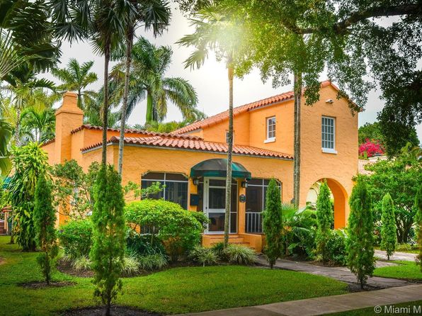 3 bed 2 bath Single Family at 1147 Sorolla Ave Coral Gables, FL, 33134 is for sale at 950k - 1 of 10