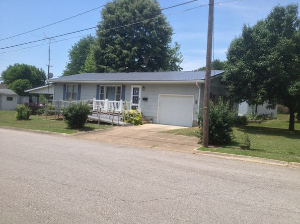 3 bed 2 bath Single Family at 705 N 3rd St Owensville, MO, 65066 is for sale at 90k - 1 of 13