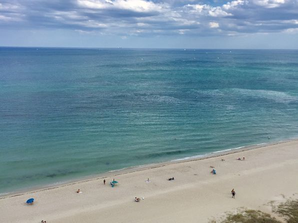 3 bed 3 bath Condo at 5100 N Ocean Blvd Lauderdale By The Sea, FL, 33308 is for sale at 1.30m - 1 of 42
