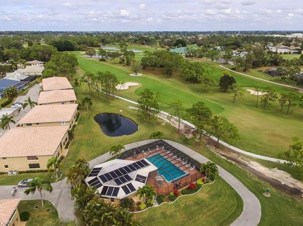 2 bed 2 bath Condo at 2133 SW Pine Ln Cape Coral, FL, 33991 is for sale at 190k - 1 of 23
