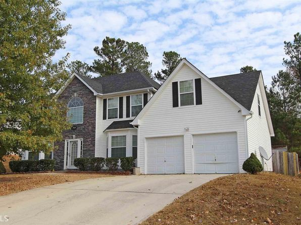 5 bed 3 bath Single Family at 3528 Craggy Perch Douglasville, GA, 30135 is for sale at 225k - 1 of 26
