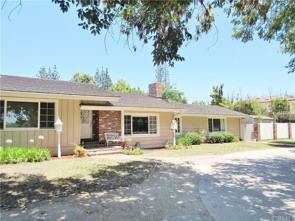 5 bed 3 bath Single Family at 12972 Old Foothill Blvd Santa Ana, CA, 92705 is for sale at 1.10m - 1 of 22