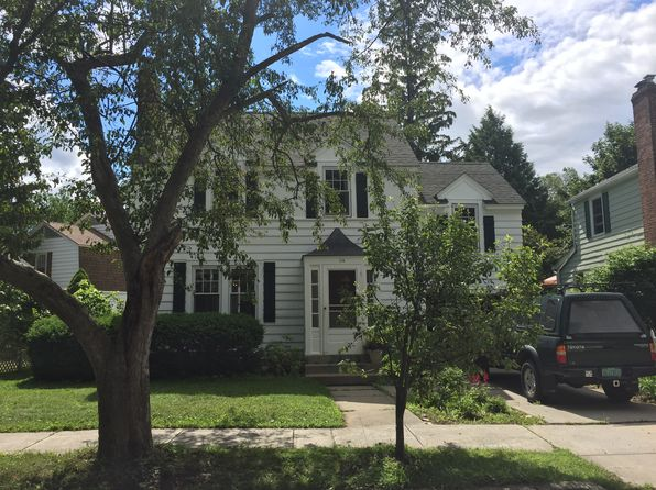 3 bed 2 bath Single Family at 114 Robinson Pkwy Burlington, VT, 05401 is for sale at 465k - 1 of 22