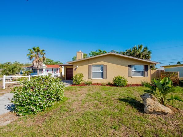 3 bed 2 bath Single Family at 47 Palmetto Dr Ormond Beach, FL, 32176 is for sale at 239k - 1 of 31