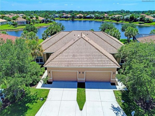 2 bed 2 bath Single Family at 2659 Wax Myrtle Ct Port Charlotte, FL, 33953 is for sale at 279k - 1 of 25