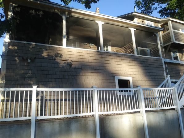 2 bed 2 bath Single Family at 108 River Rd Concord, NH, 03303 is for sale at 186k - 1 of 19