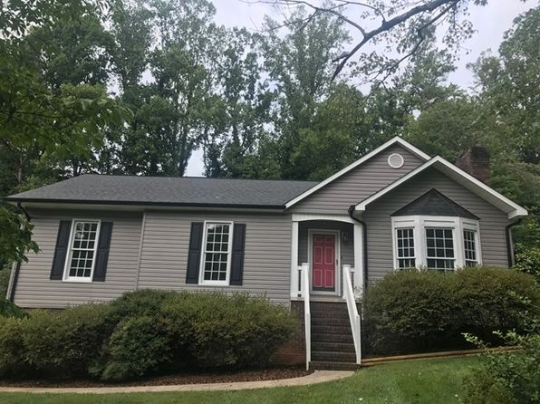 3 bed 2 bath Single Family at 195 Sedgefield Cir Wilkesboro, NC, 28697 is for sale at 165k - 1 of 5