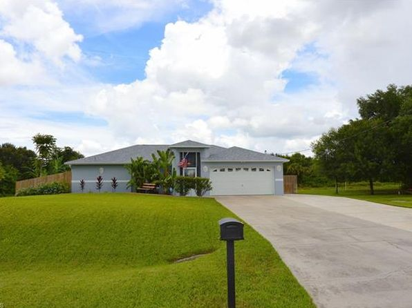 3 bed 2 bath Single Family at 6015 Tabor Ave Fort Myers, FL, 33905 is for sale at 218k - 1 of 24