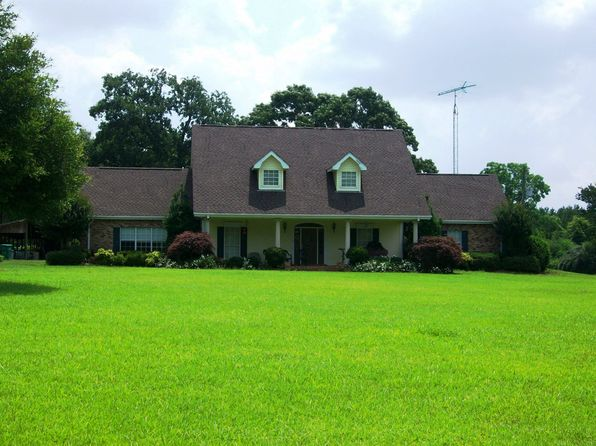 3 bed 3 bath Single Family at 1056 Blazo Rd Osyka, MS, 39657 is for sale at 400k - 1 of 90