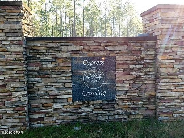 null bed null bath Vacant Land at  Cypress Crossing Rd Vernon, FL, 32462 is for sale at 6k - 1 of 2