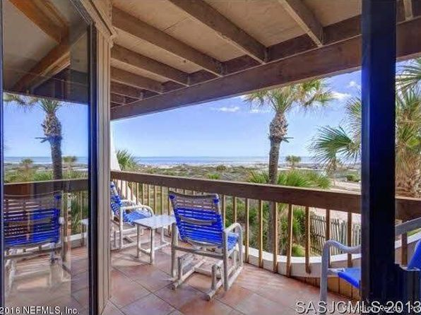2 bed 2 bath Condo at 210 Ocean Hibiscus Dr St Augustine, FL, 32080 is for sale at 339k - 1 of 25