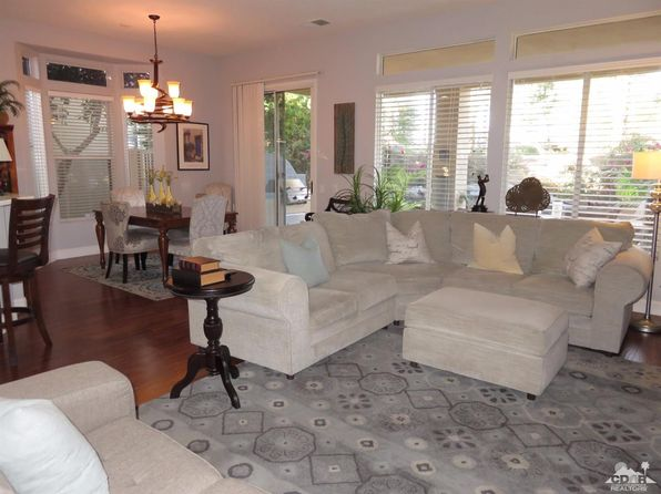 2 bed 2 bath Single Family at 80244 Royal Dornoch Dr Indio, CA, 92201 is for sale at 279k - 1 of 54