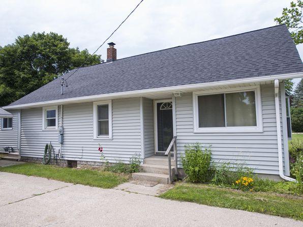 3 bed 1 bath Single Family at 316 S Auburn Rd Auburn, MI, 48611 is for sale at 90k - 1 of 25