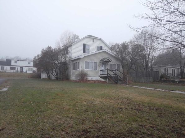 5 bed 2 bath Single Family at 553 N Ontario St De Tour Village, MI, 49725 is for sale at 52k - google static map