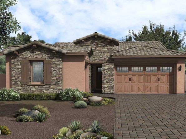 4 bed 3 bath Single Family at 10229 E Ampere Ave Mesa, AZ, 85212 is for sale at 394k - 1 of 2