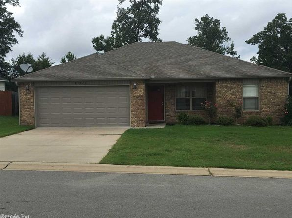 3 bed 2 bath Single Family at Undisclosed Address Alexander, AR, 72002 is for sale at 120k - 1 of 14