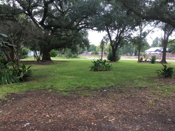 null bed null bath Vacant Land at  W Railroad Ave Gulfport, MS, 39501 is for sale at 13k - 1 of 4