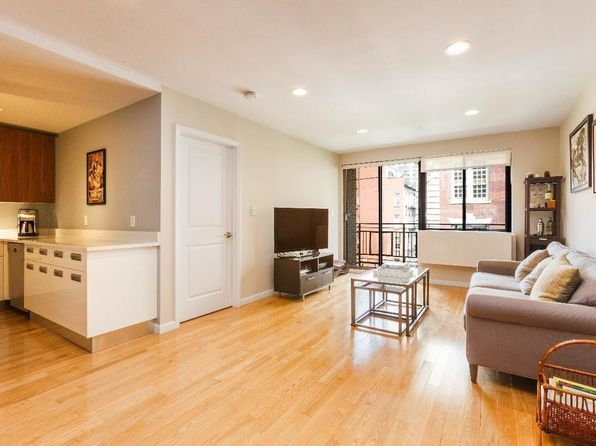 3 bed 2 bath Condo at 306 E 82nd St New York, NY, 10028 is for sale at 2.35m - 1 of 8