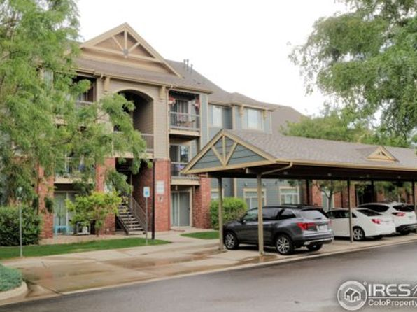 2 bed 1 bath Condo at 2450 Windrow Dr Fort Collins, CO, 80525 is for sale at 237k - 1 of 17