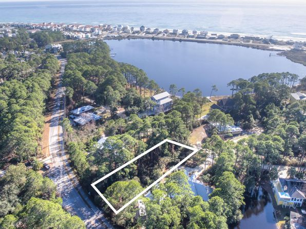 null bed null bath Vacant Land at 17 Allen Loop Dr Santa Rosa Beach, FL, 32459 is for sale at 250k - 1 of 6