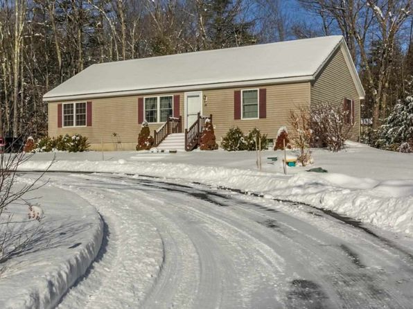 3 bed 2 bath Single Family at 75 Parade Rd Barnstead, NH, 03218 is for sale at 230k - 1 of 23