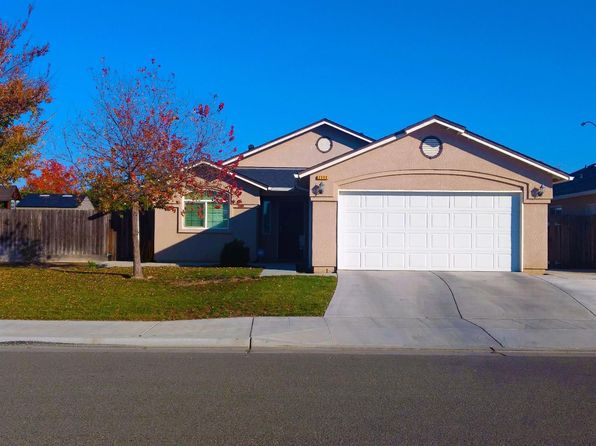 4 bed 2 bath Single Family at 2359 S Rogers Ln Fresno, CA, 93727 is for sale at 265k - 1 of 27