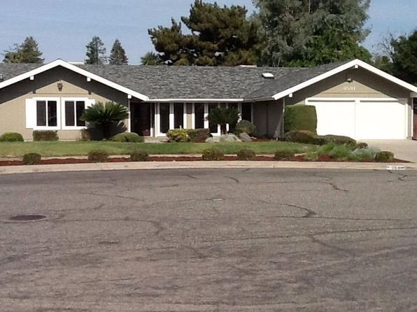 4 bed 3 bath Single Family at 3531 S Willis Ct Visalia, CA, 93277 is for sale at 335k - 1 of 35