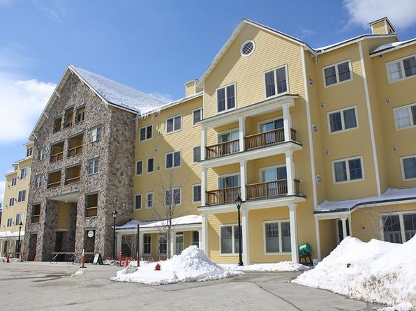1 bed 2 bath Condo at 250/252 Qtr. I V Jackson Gore Inn Ludlow, VT, 05149 is for sale at 39k - 1 of 24
