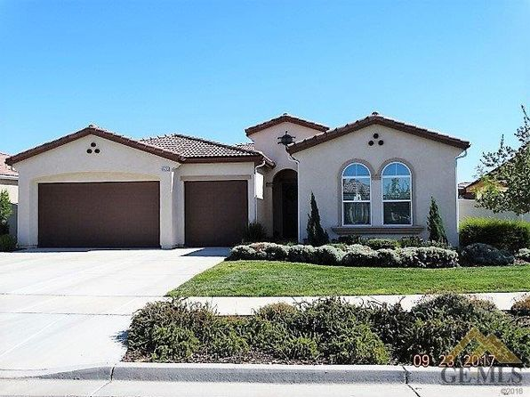 2 bed 3 bath Single Family at 9903 Vale Royale Dr Bakersfield, CA, 93306 is for sale at 269k - 1 of 40
