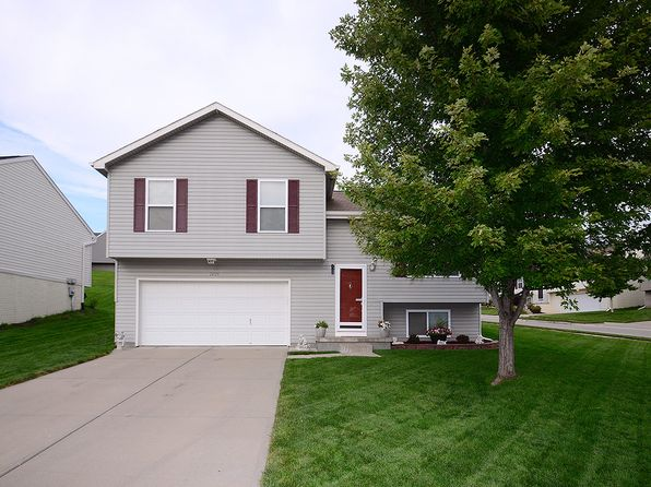 3 bed 2 bath Single Family at 7028 N 88th St Omaha, NE, 68122 is for sale at 164k - 1 of 25