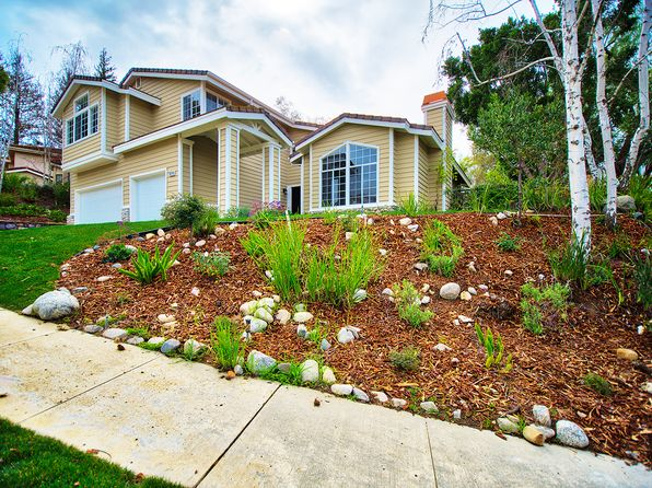 4 bed 3 bath Single Family at 257 Shady Hills Ct Simi Valley, CA, 93065 is for sale at 969k - 1 of 40