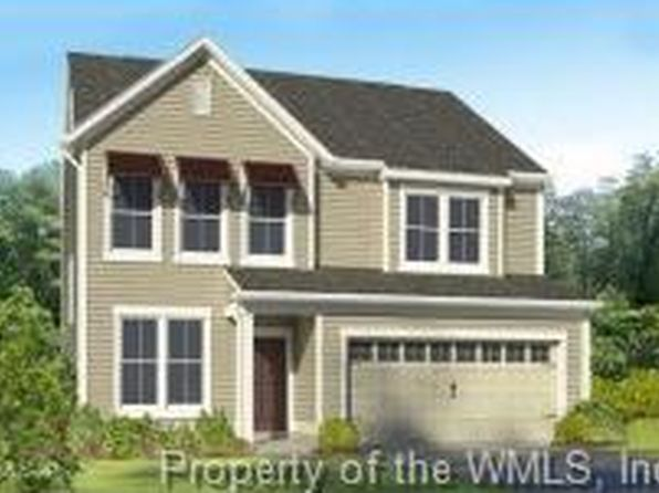 3 bed 2.1 bath Single Family at 8389 Wescott Dr Toano, VA, 23168 is for sale at 290k - google static map