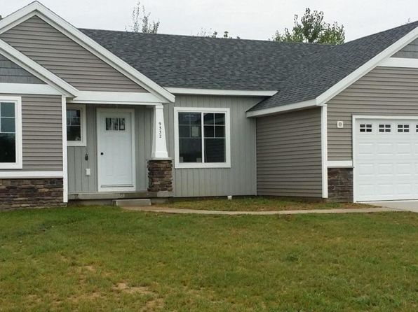 3 bed 2 bath Single Family at 9270 PHEASANT TRL NE ROCKFORD, MI, 49341 is for sale at 265k - 1 of 36