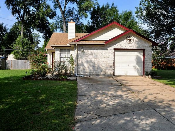 2 bed 2 bath Single Family at 24802 Broad Pine Dr Huffman, TX, 77336 is for sale at 124k - 1 of 16