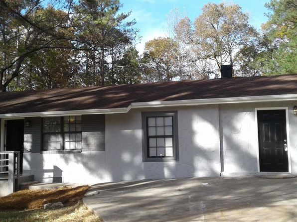 4 bed 2 bath Single Family at 140 Sockwell Rd Oxford, GA, 30054 is for sale at 145k - 1 of 16