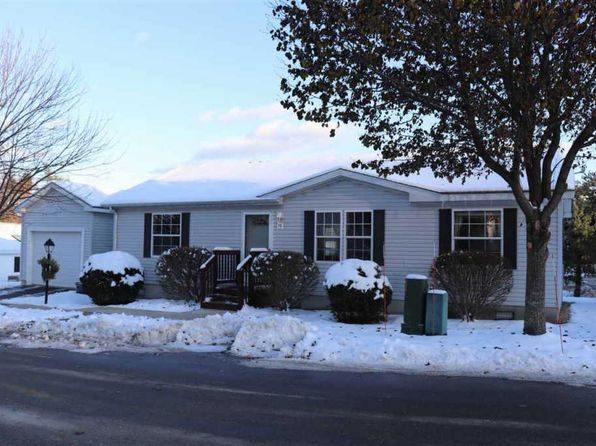 3 bed 2 bath Mobile / Manufactured at 79 Harmony Way Manchester, NH, 03104 is for sale at 155k - 1 of 11