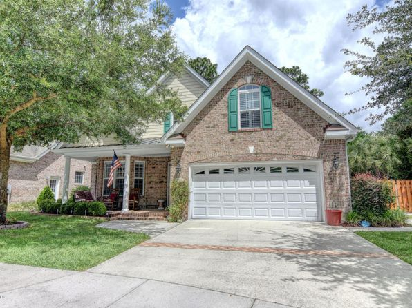 3 bed 3 bath Single Family at 5155 Somersett Ln Wilmington, NC, 28409 is for sale at 350k - 1 of 38