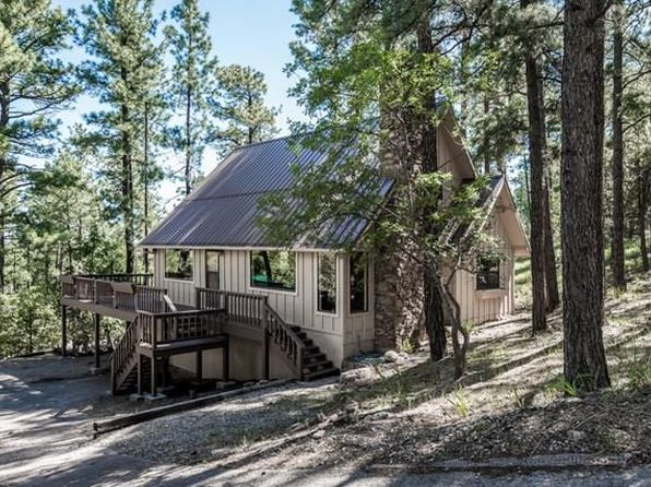 3 bed 2 bath Single Family at 158 Midiron Rd Alto, NM, 88312 is for sale at 227k - 1 of 34