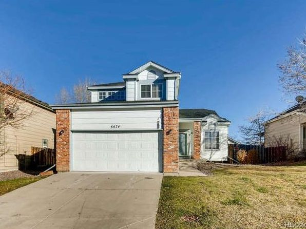 3 bed 3 bath Single Family at 5574 S Himalaya Way Centennial, CO, 80015 is for sale at 389k - 1 of 28