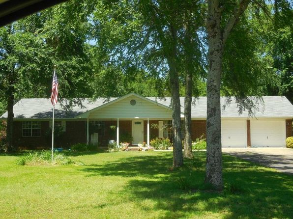 3 bed 2 bath Single Family at 38 Widgeon Rd Russellville, AR, 72802 is for sale at 155k - google static map