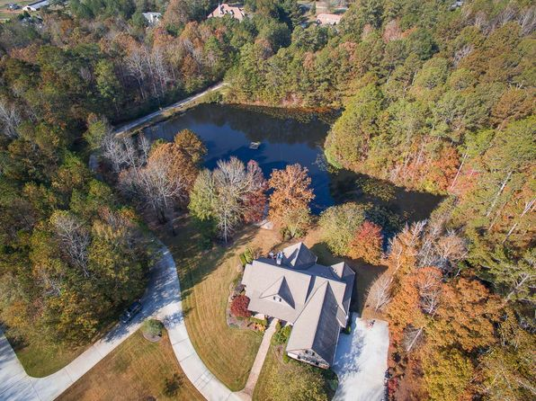 4 bed 5 bath Single Family at 710 Mount Tabor Rd Oxford, GA, 30054 is for sale at 789k - 1 of 37