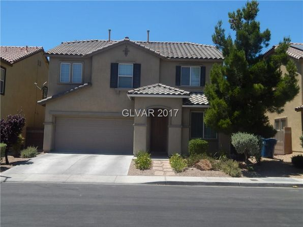 4 bed 3 bath Single Family at 5629 Granville Lake St North Las Vegas, NV, 89031 is for sale at 250k - 1 of 20